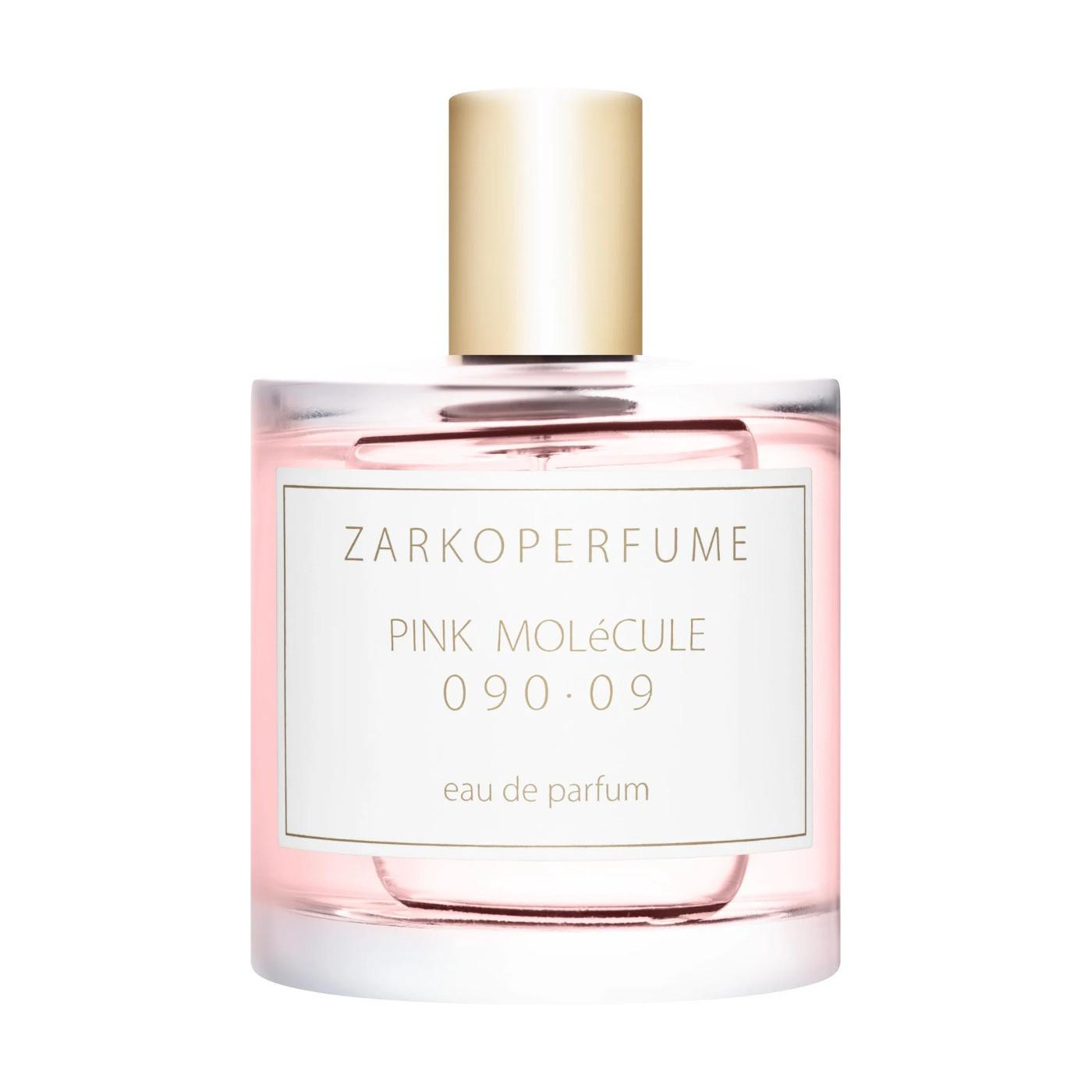 عطر Zarko Pink Molecule