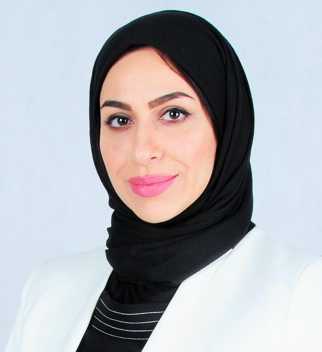 الدكتورة سمية يوسف