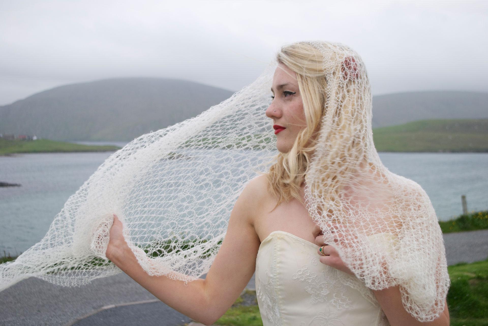 صور زفاف مثالية