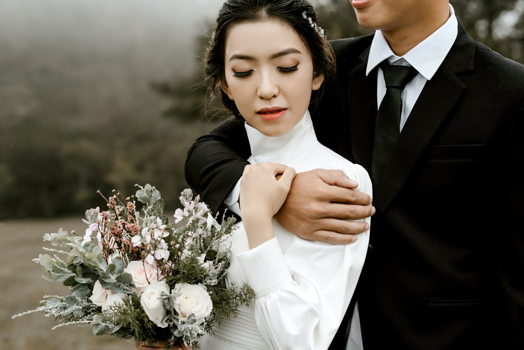 زواج الرجل بعد الطلاق