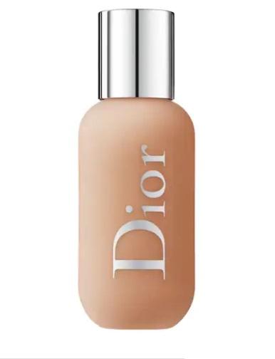كريم أساس  Dior Backstage Face & Body Foundation