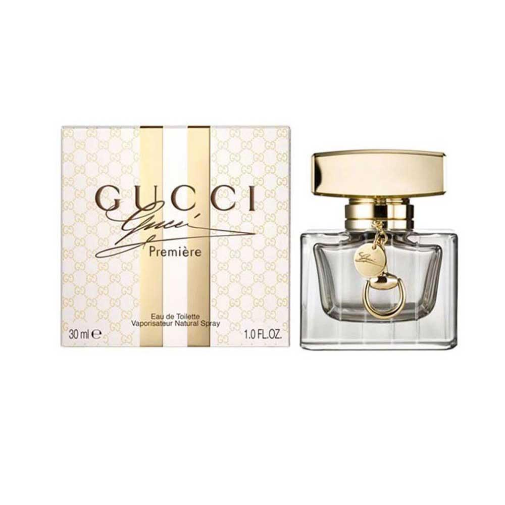 Gucci Priemiere Eau de Tiolette