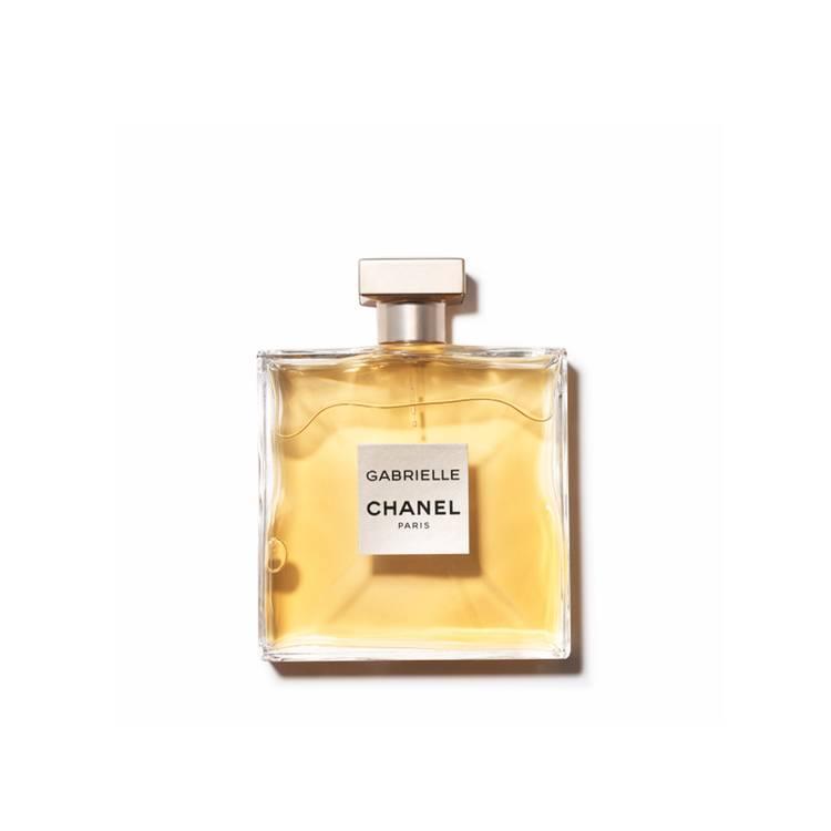 chanel gabrielle eau de parfum - عطور نسائية تدوم طويلاً.. أفضل الخيارات للمرأة العربية العاملة