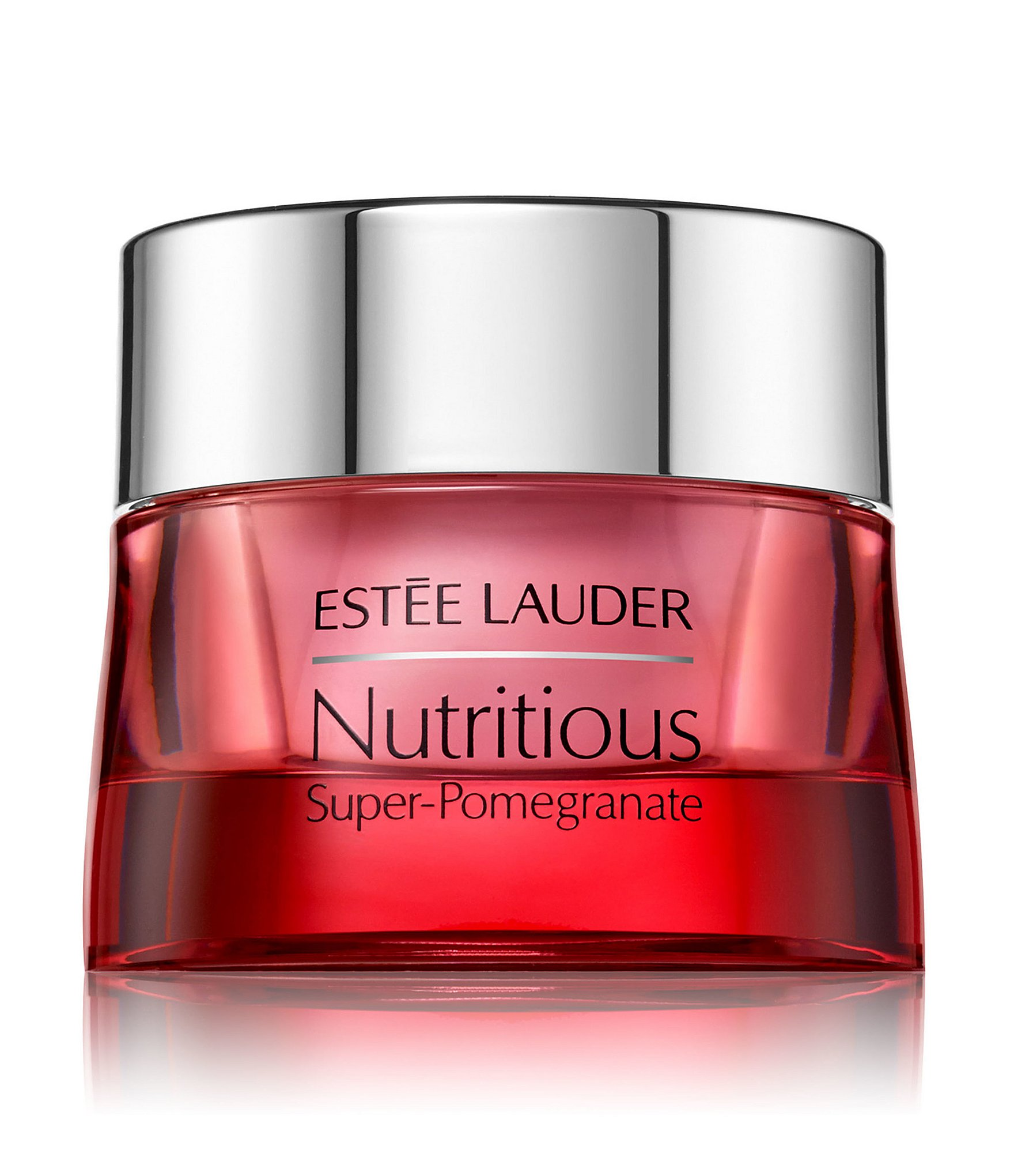 Estée Lauder Nutritious Super-Pomegranate Radiant Energy Eye Jelly