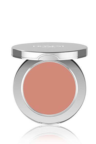 Honest Beauty Creme Blush