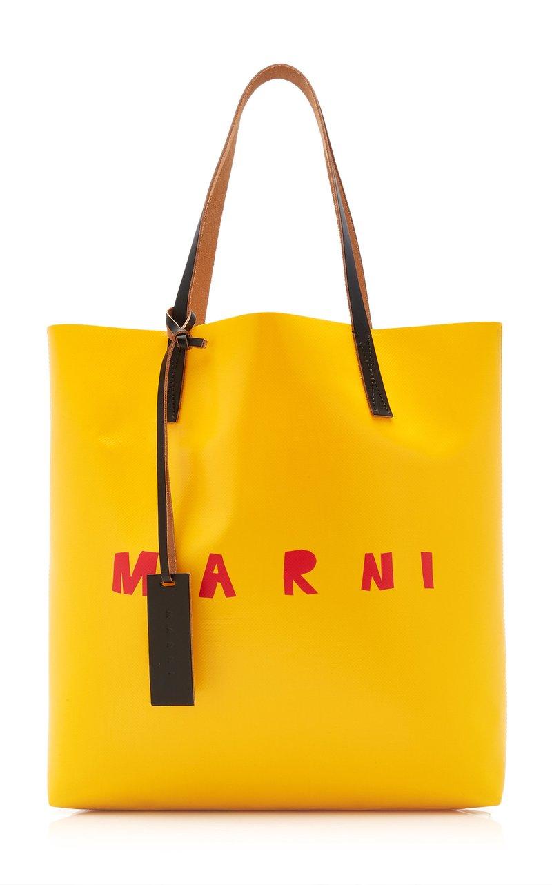 حقيبة من مارني