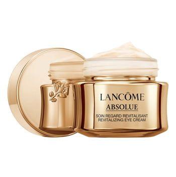 Lancôme Absolue Revitalizing Anti-Aging Eye Cream
