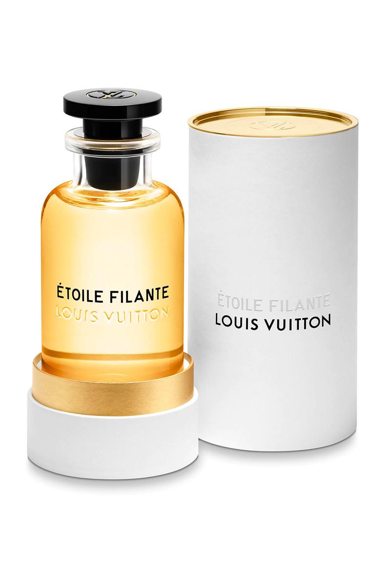 Louis Vuitton Étoile Filante