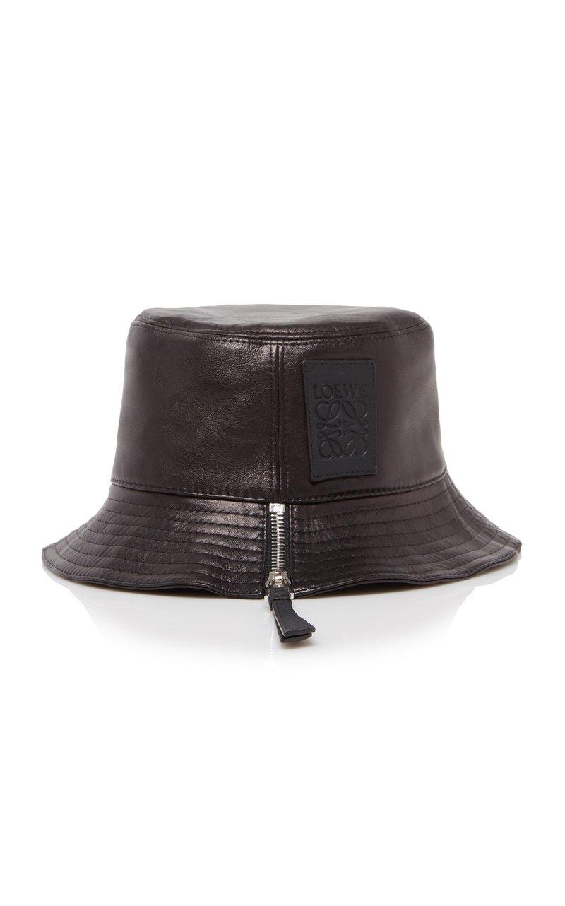قبعة الصيادين من لويفي