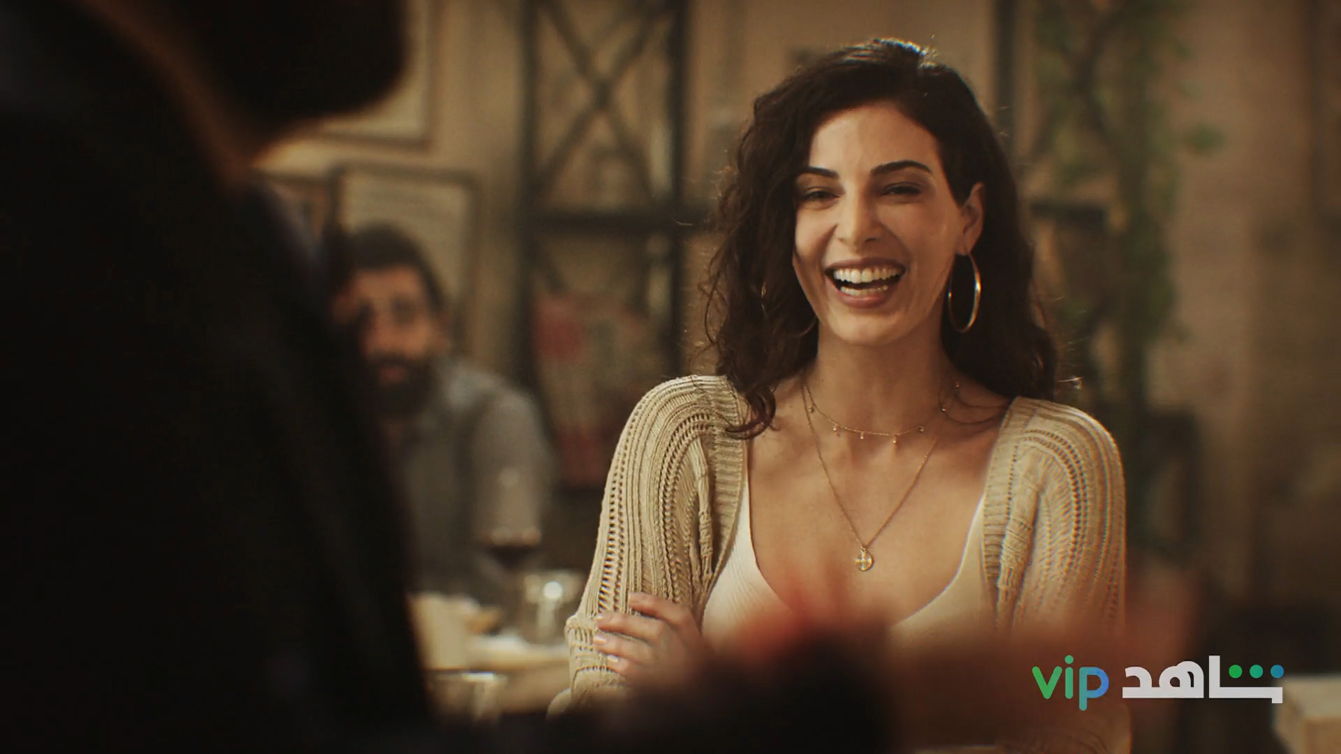 رزان جمّال