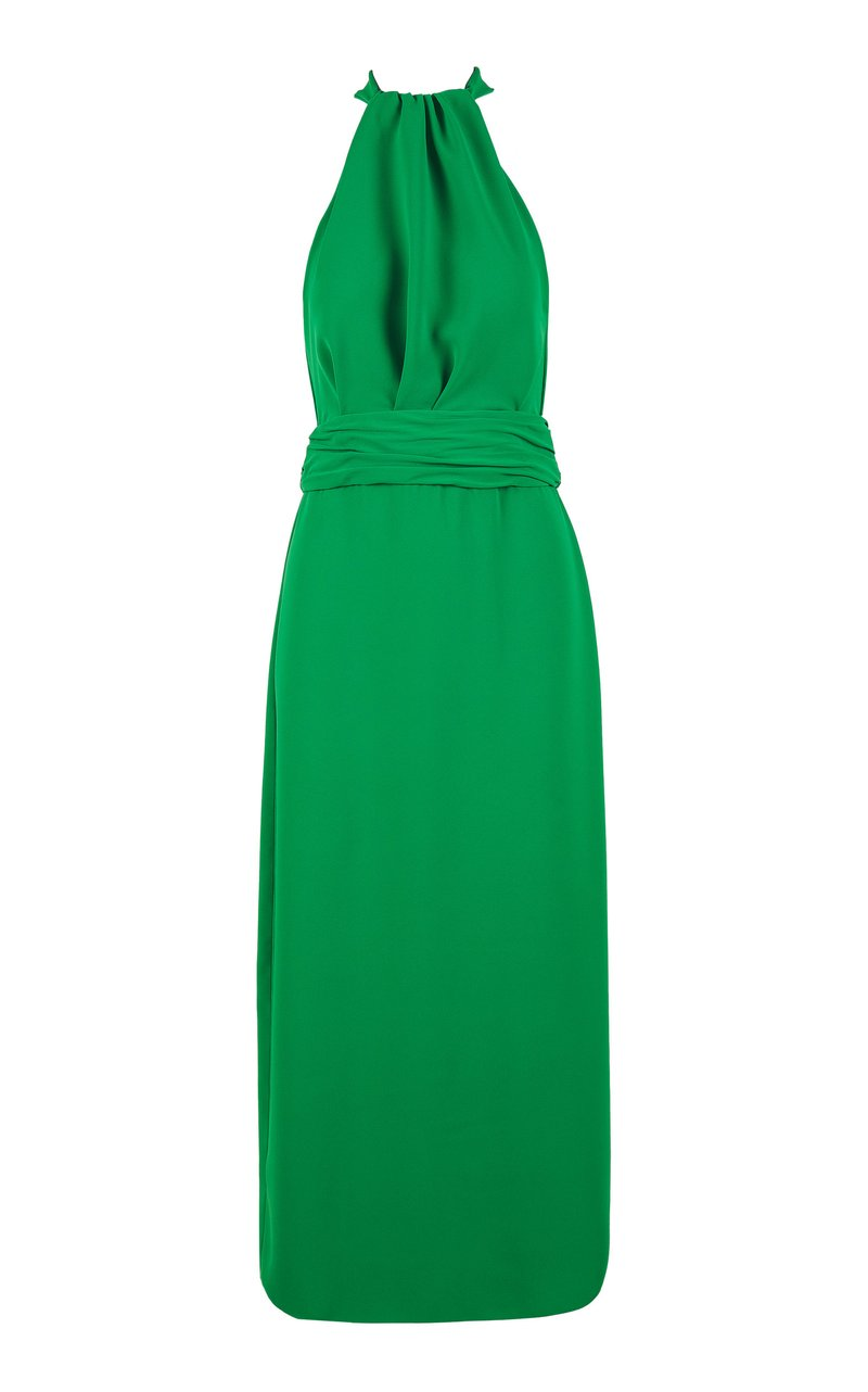 فستان من جوانا أورتيز
