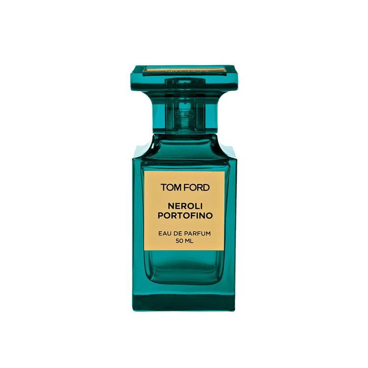 tom ford private blend neroli portofino eau de parfum - عطور نسائية تدوم طويلاً.. أفضل الخيارات للمرأة العربية العاملة