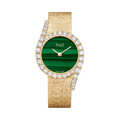 ساعة لايملايت غالا Limelight Gala من بياجيه Piaget