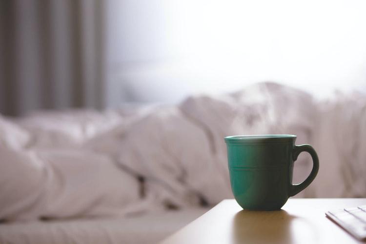 الانفلونزا والبرد يسببان التهاب الأذن الوسطى