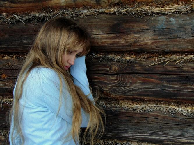 تجنبي التوتر ومصادر الإجهاد