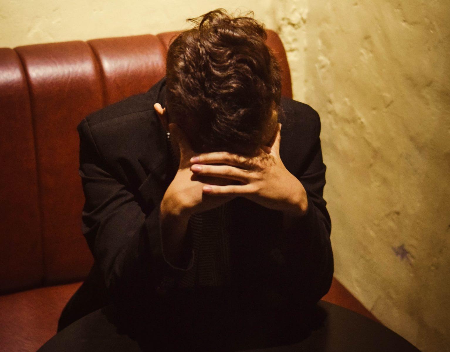 الشعور بالألم في الجسم من علامات الاضطرابات العصبية العضلية