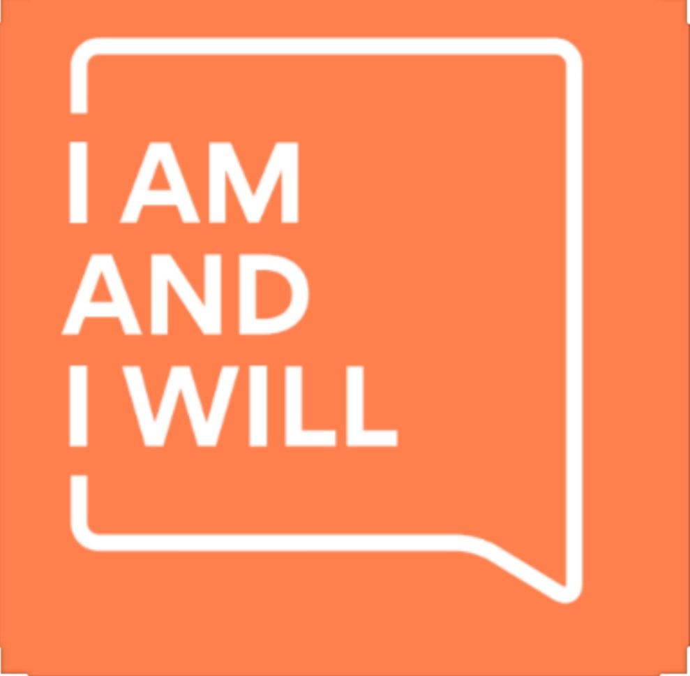 شعار اليوم العالمي للسرطان 2021