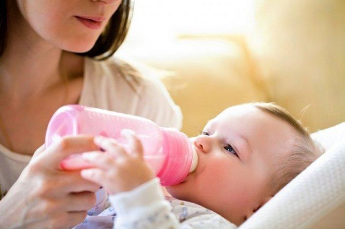190826093055267 kthr lgzt nd lrdy 1 - إخراج الغازات من بطن الرضيع بطرق عديدة