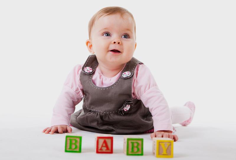 4715086 972415080 - تطورات طفلك في الشهر الثامن..مع تفاصيل تهمك