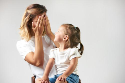 5e6e0f7d22820 - تطورات طفلك في الشهر الثامن..مع تفاصيل تهمك