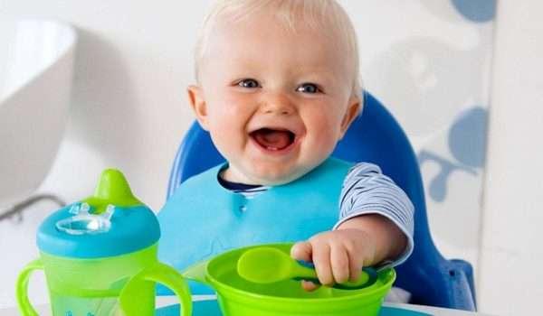 ltfl fy lshhr lthmn - تطورات طفلك في الشهر الثامن..مع تفاصيل تهمك