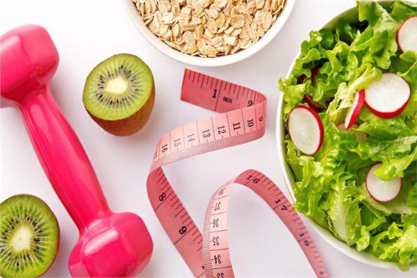 النظام الغذائي لعلاج حبوب الظهر