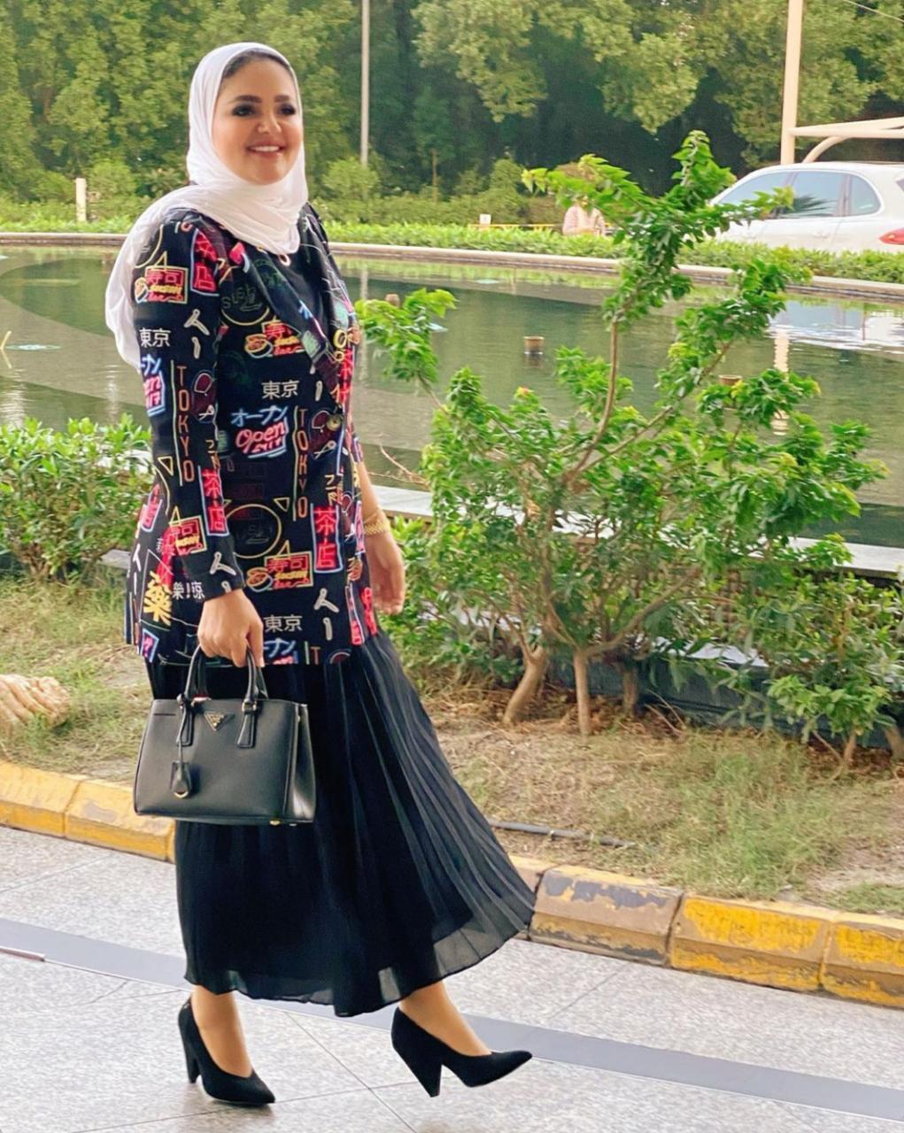 تنسيقات عملية من حبيبة العبدالله