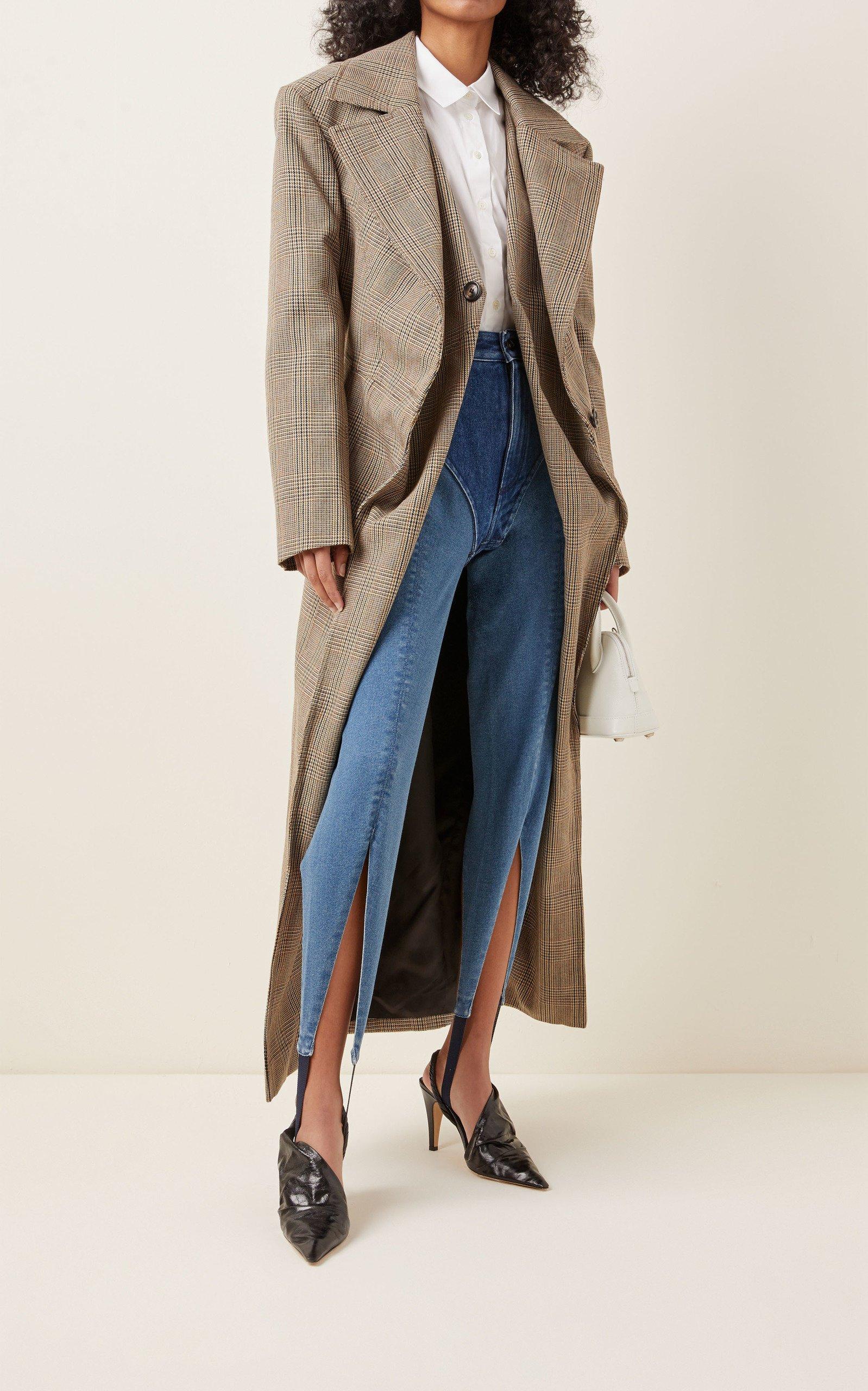large_y-project coat