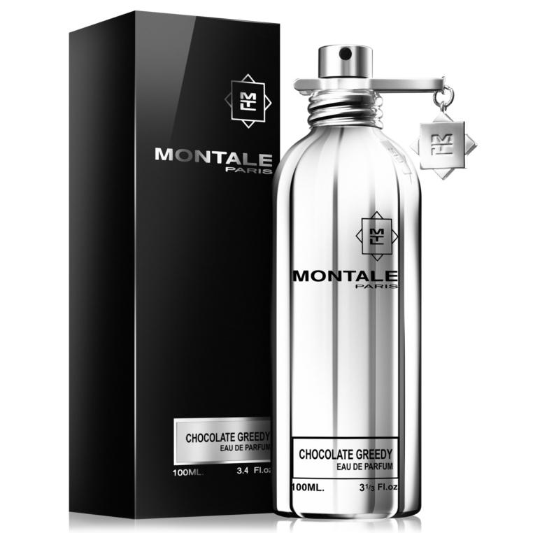 عطر Montale Chocolate Greedy Perfume