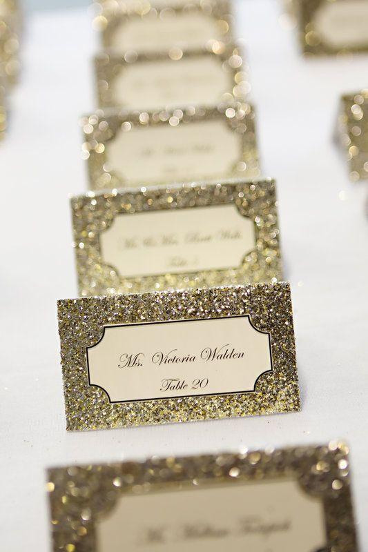 دعوة الزفاف