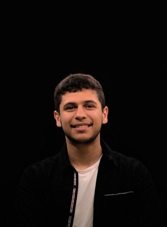 عبدالله البزاز