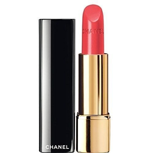 Chanel Rouge Allure Luminous Intense Lip Colour in Melodieuse