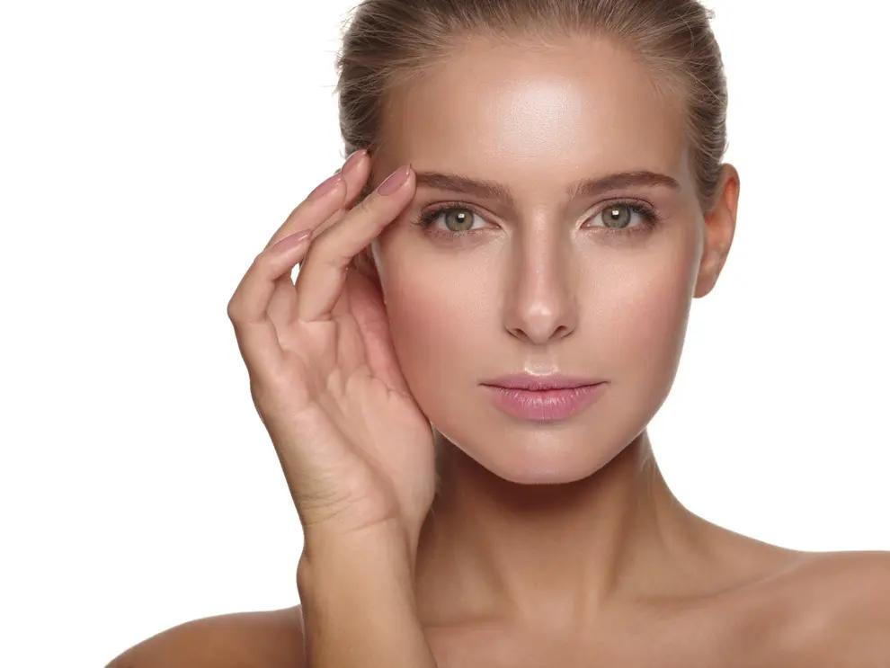 فوائد ماسك الوجه الضوئي