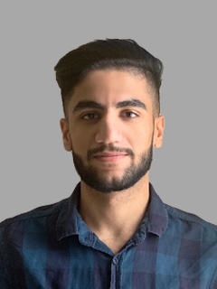حسين غانم