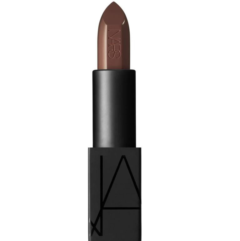 NARS Audacious Lipstick in Deborah