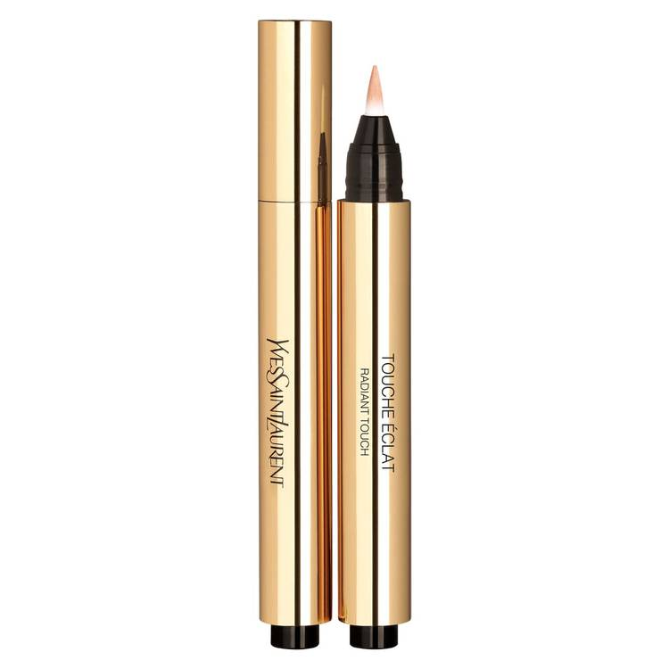 YSL Beauty Touche Éclat All-Over Brightening Pen