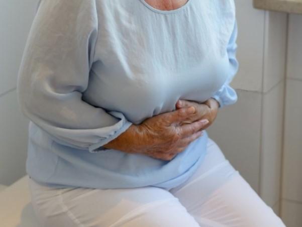 السبيرولينا تحارب سرطان المعدة والأمعاء