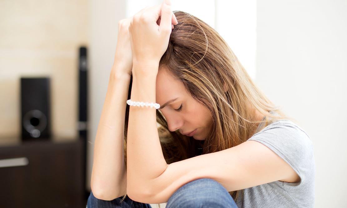 أدوية مضادّة للاكتئاب قد يكون المنقذة من كورونا