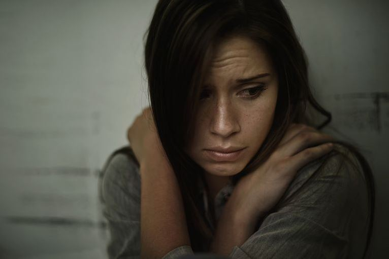 الخوف والقلق المفرطين من أعراض الأمراض النفسية الخطيرة