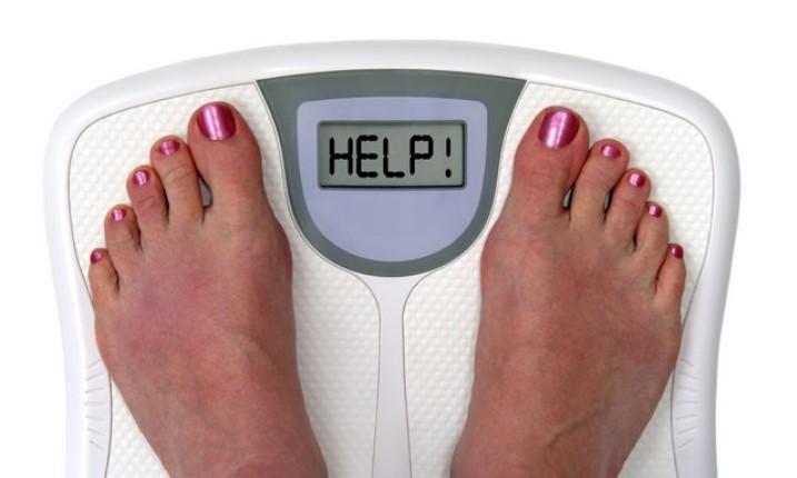 زيادة الوزن والسمنة من عوامل خطر الإصابة بضغط الدم المرتفع