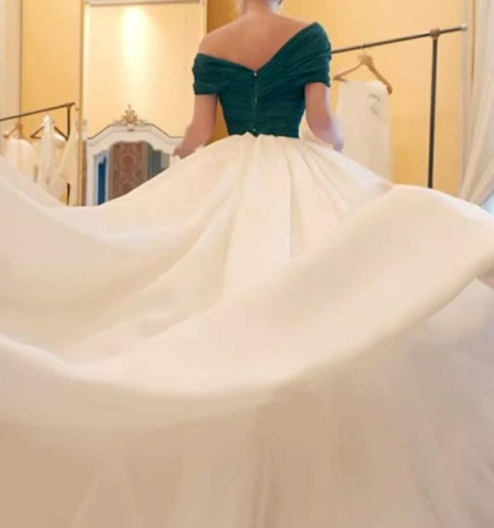 dress_4_chiara_key_0.png