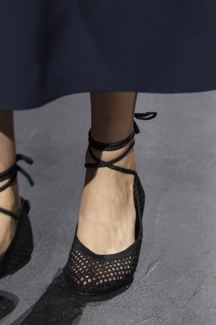 كريستيان ديور Chtristian Dior
