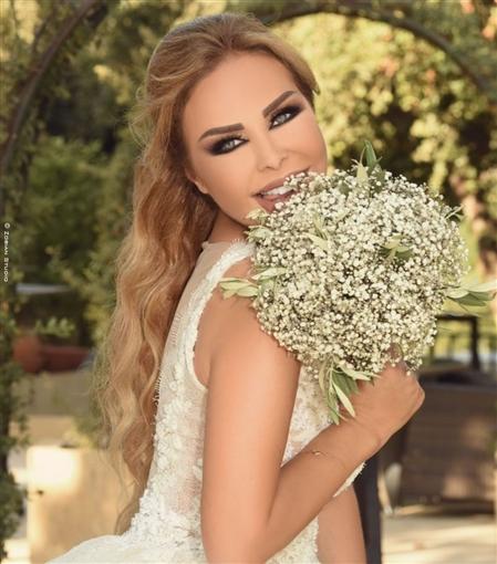رولا سعد الصورة من حساب رولا على إنستغرام-.jpg