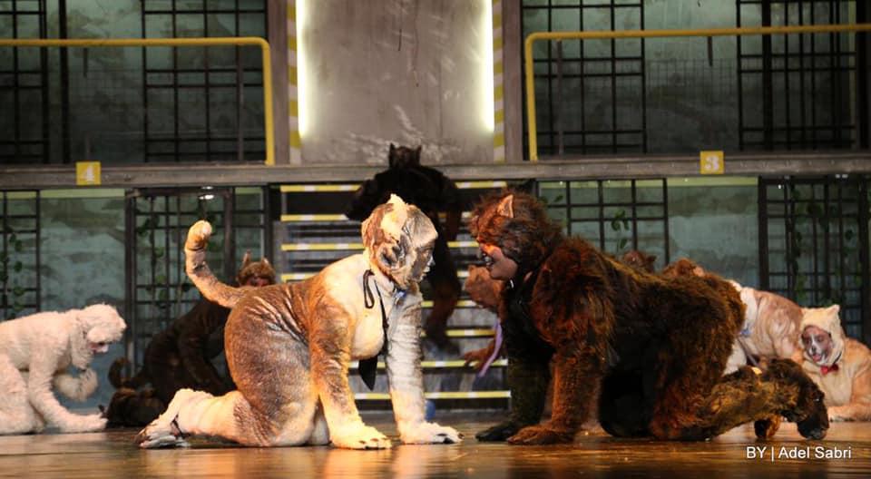 مسرحية دوجز- من فيس بوك البيت الفنى للمسرح.jpg