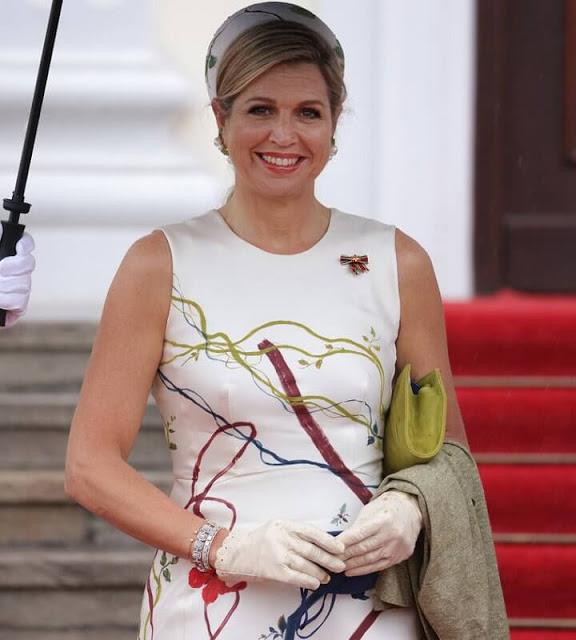 الملكة ماكسيما- الصورة من موقع New my royals---.jpg