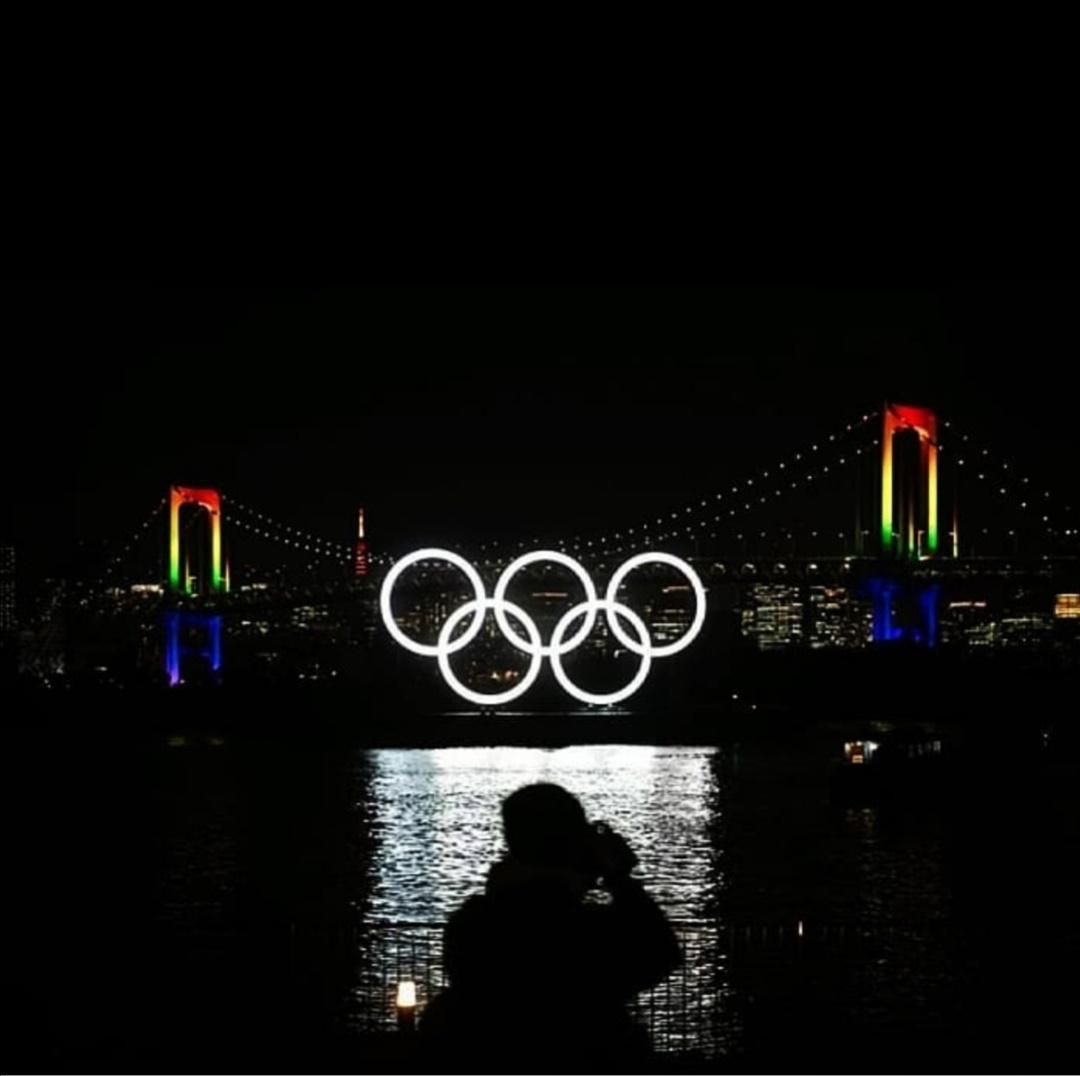 دورة الألعاب الأوليمبية- الصورة من حساب Olympics 2021-.jpg