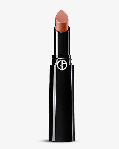 Lip Power Lipstick