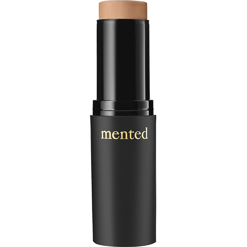 Skin by Mented Foundation