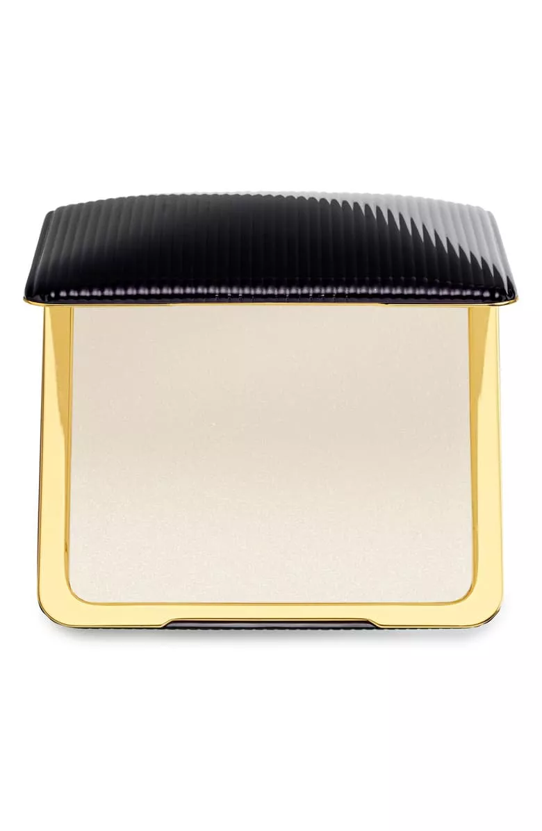 Tom Ford Black Orchid Solid Perfume