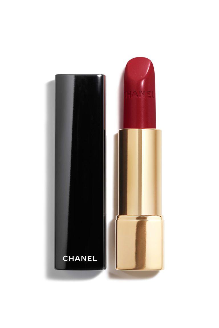 أحمر شفاه CHANEL Luminous Intense Lip Colour in Pirate